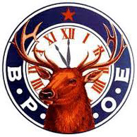 Benevolent and Protective Order of the Elks